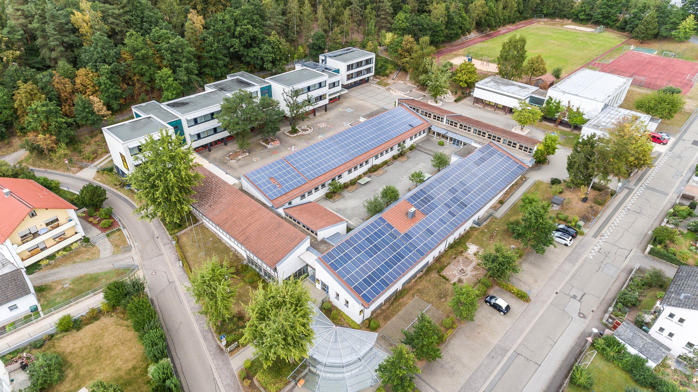 home grundschule hilpoltstein
