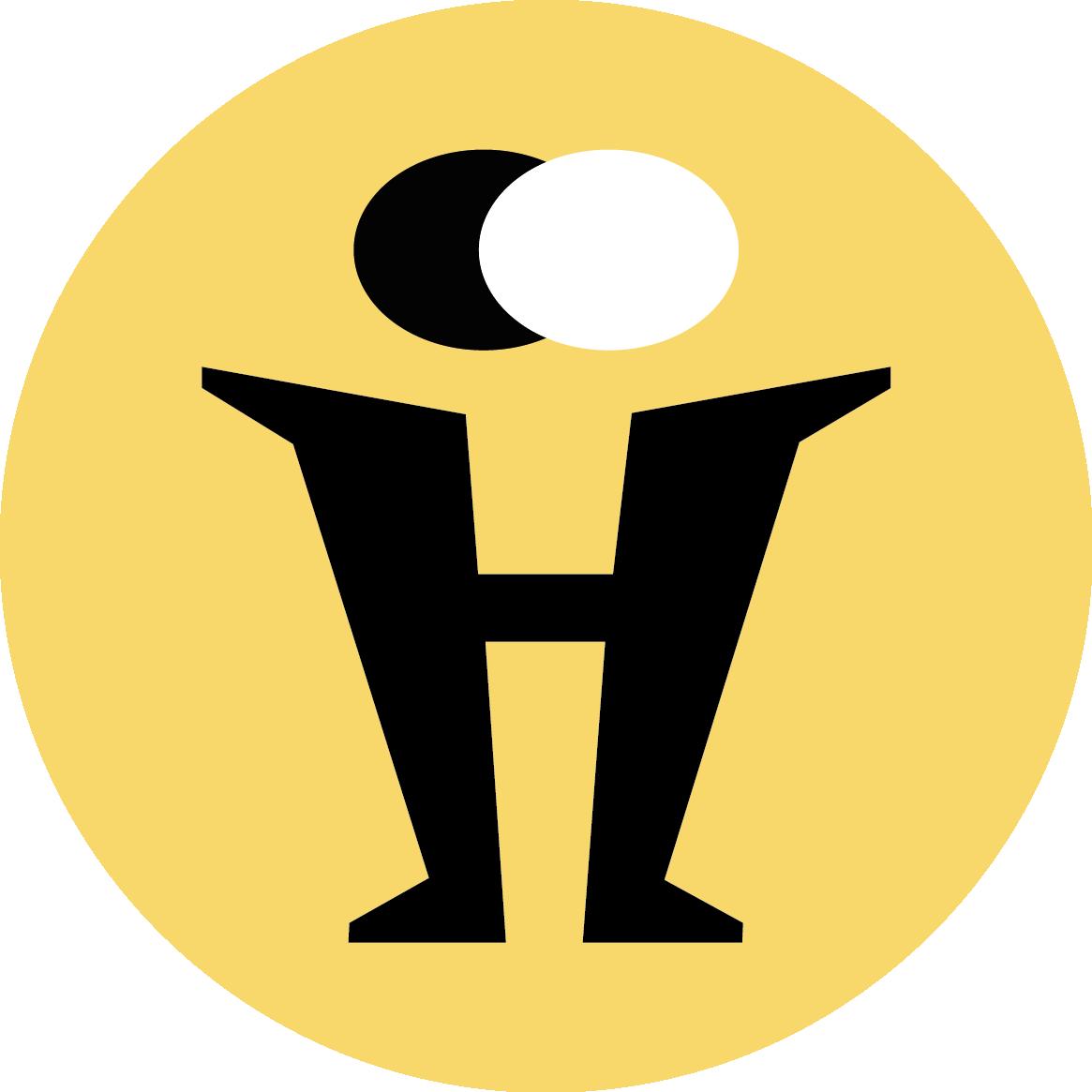 Grundschule Hilpoltstein
